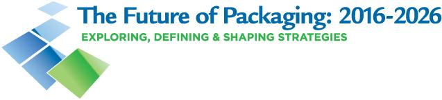 FOP-Logo_16-26