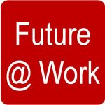 future-at-work-logo